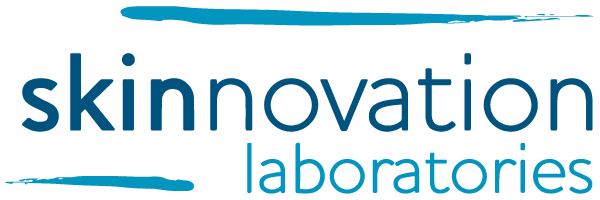 Skinnovation Laboratories