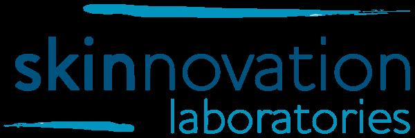 Skinnovation Laboratories